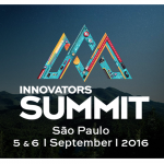 23.06 - Innovators Summit
