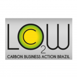 72. Low Carbon Business