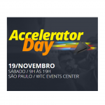 104-accelerator-day